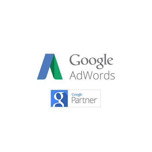 services-adwords-new