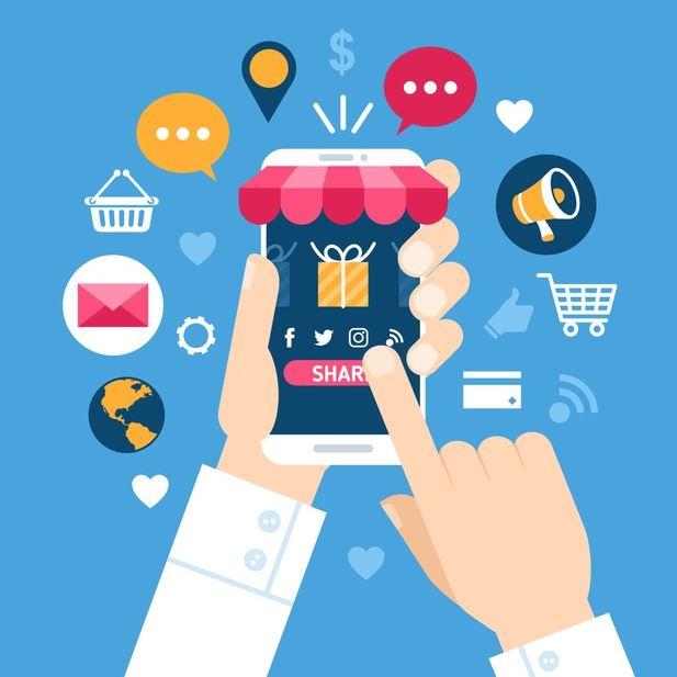 Social Selling: el fin de la venta a puerta fría