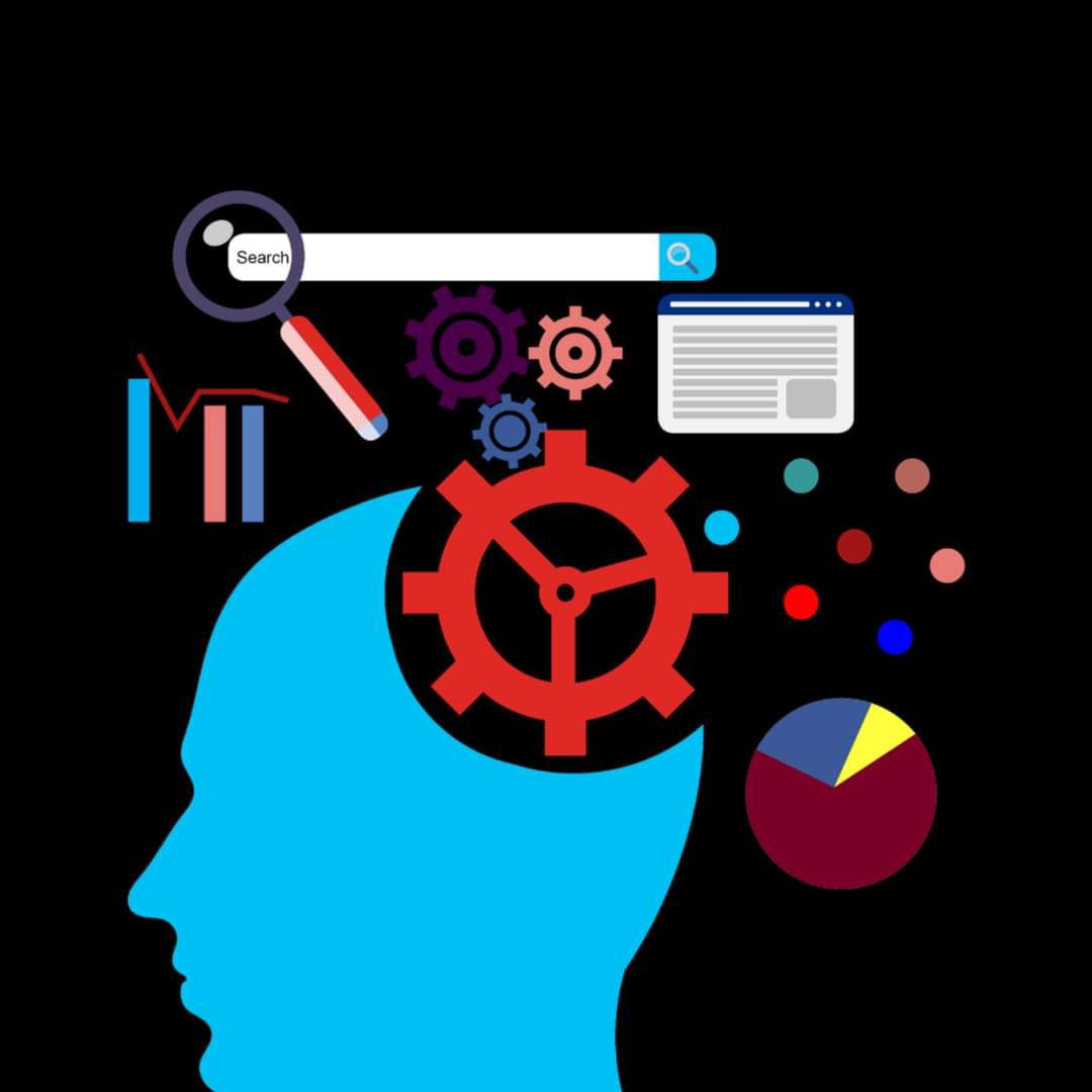 Neuromarketing: qué es, qué tipos existen y cuáles son sus beneficios
