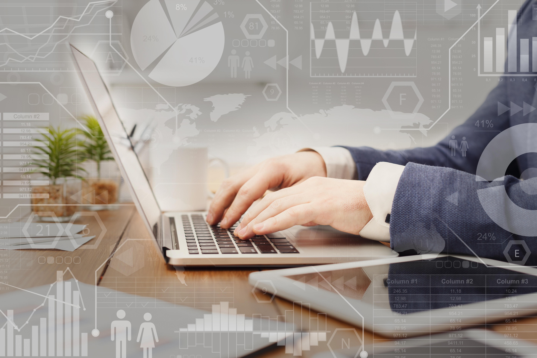 ¿Qué puede aportar una agencia de marketing a tu negocio?
