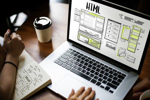 Elementos imprescindibles para una buena página web