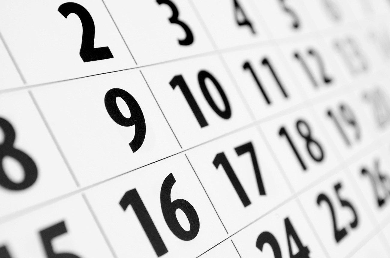 Marketing de contenidos: consejos para crear el mejor calendario editorial